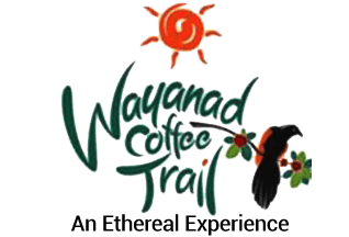 coffeetrailresort