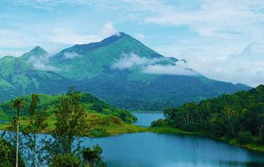Places to visit nearby our resort in Wayanad