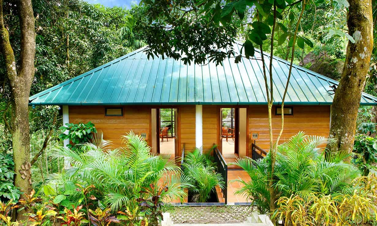Our hotel in Muttil Peak Kalpetta offer every amenity needed for your stay in Wayanad